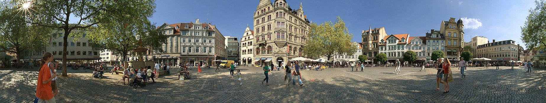 Singlebörse ravensburg picture 8