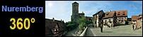 Nuremberg Germany